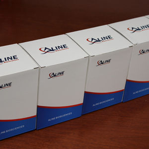 ALine Cell Free DNA Isolation Kit